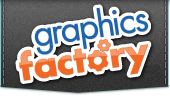 Clipart Images and Picture Downloads from Graphics Factory