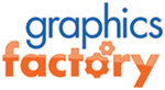 Graphics Factory Clip Art Memberships