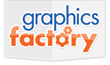 Go To Graphics Factory Home Page
